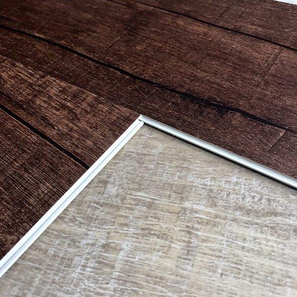 Spc Floor China Manufacturer For Wpc Board Spc Floor